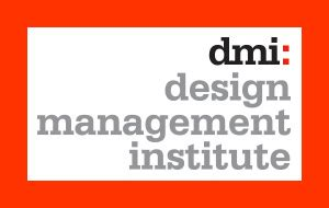 design management institute plinth chintz design conferences archives plinth chintz
