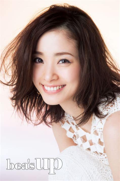 aya ueto haircut 24 best ueto aya images on pinterest actresses female