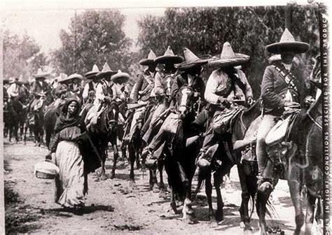 fotos revolucion mexicana archivo casasola d s archivo casasola