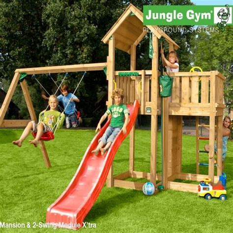 swing gym 17 best images about jungle gym climbing frames on
