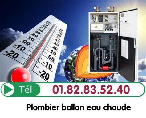 Panne Ballon Eau Chaude 3917 by Panne Ballon Eau Chaude Ballon Eau Chaude En Panne