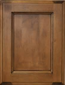 Kitchen Cabinet Doors Unfinished More Sense When Choosing The Unfinished Cabinet Doors Cabinets Direct