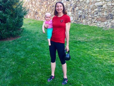 pregnancy risk swinging swinging through pregnancy prenatal kettlebell training