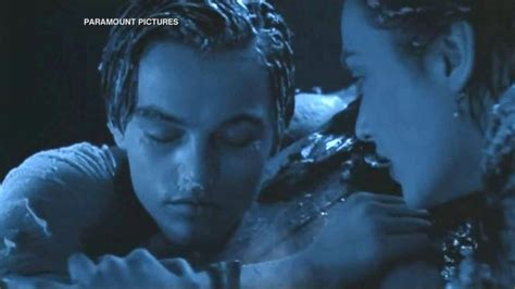 titanic film jack dies titanic creator defends choice to have jack die in the