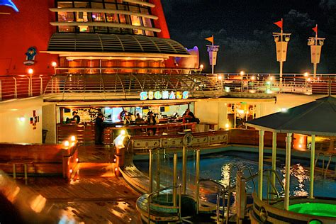 disney cruise line official website party invitations ideas