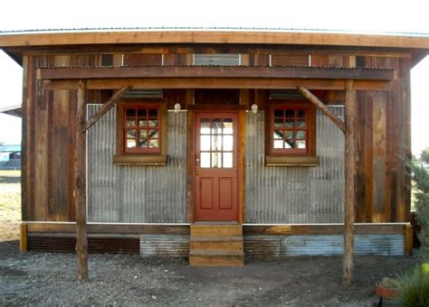 small home builders reclaimed space small house builder tiny house design