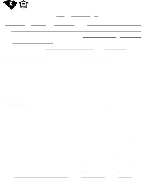 bill  sale personal property agreement