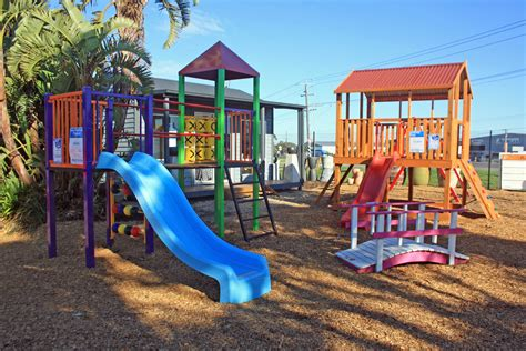 backyard playground australia backyard playgrounds australia home outdoor decoration