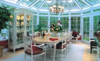 Four Seasons Patio Rooms by Sunrooms Solarium Greenhouse Sun Rooms Sunroom