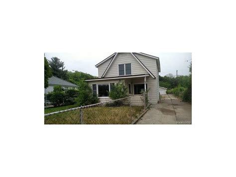 3 bedrooms house for rent in pontiac mi 100 3 bedrooms house for rent in pontiac mi 1010