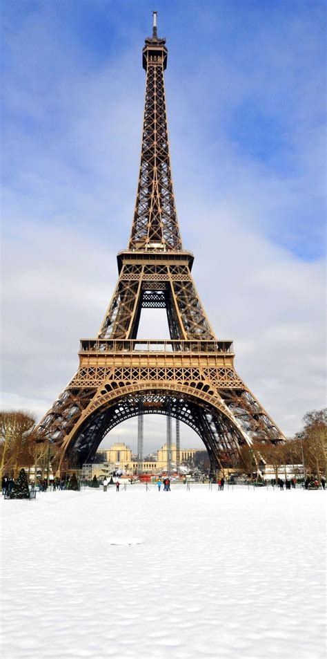 world famous landmarks amazing photography of cities and famous landmarks from