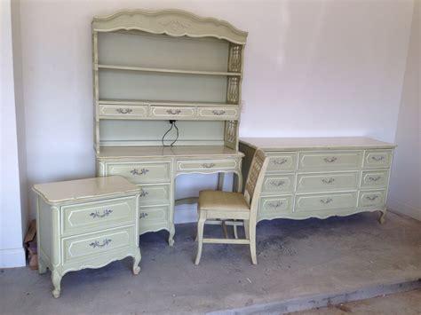 henry bedroom set henry link bedroom set my antique furniture collection