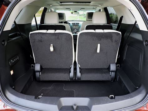 ford explorer trunk space 2017 ford explorer 2017 2018 cars reviews