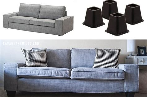 changing sofa legs sofa leg replacement canada sofa menzilperde net