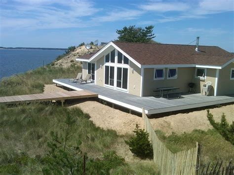cheapest rentals in usa lieutenant s island waterfront home homeaway cape cod