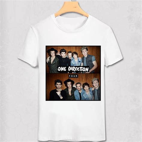 Tshirt Zayn Mine Of Mine Tshirt One Direction Tshirt Zayn Malik 1d shirts reviews shopping 1d shirts reviews on