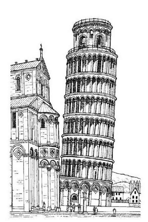 coloring pages seven wonders of the ancient world coloring pages for ancient wonders of the world family