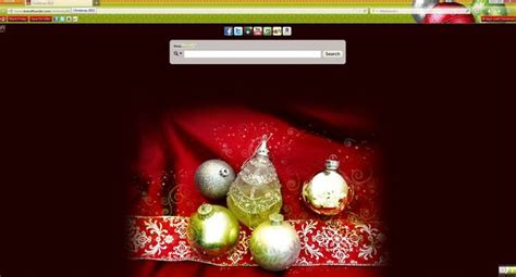 firefox holiday themes 17 best images about firefox christmas themes on pinterest