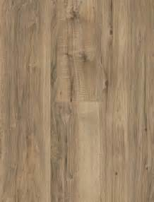 pergo domestic extra classic plank 2v pecan plank laminate flooring wall floor solutions