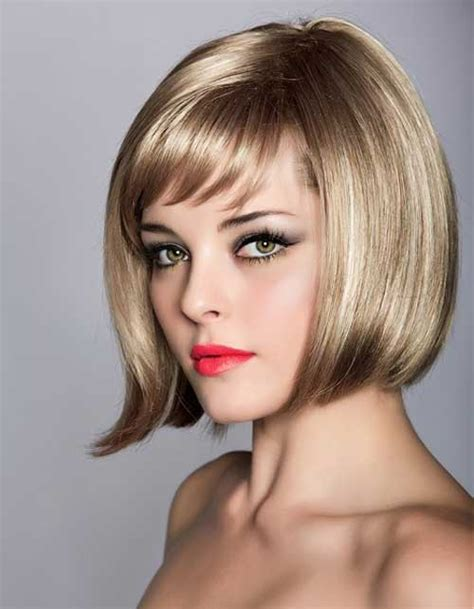 bob haircuts pictures short bob haircuts pictures short hairstyles 2016 2017