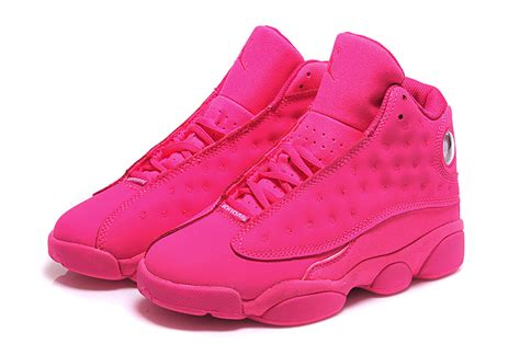 air 13 gs all pink for sale new air shoes