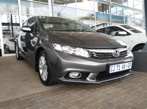 Honda Civic 1 8 2013 by Honda Civic 1 8 2013 Technical Specifications Interior