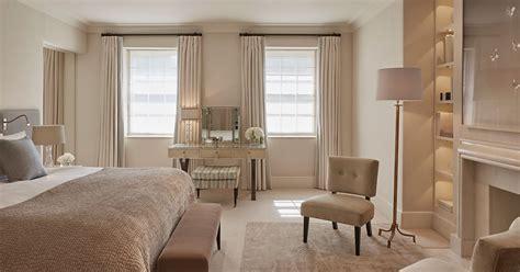 hampstead bedroom inspirations bedroom interior