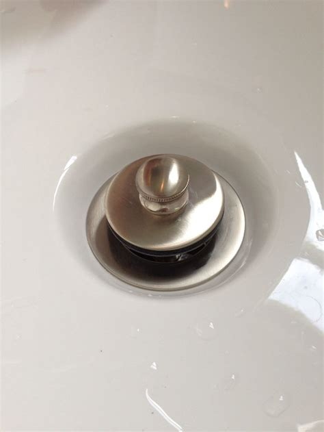 replacing bathtub drain how to replace a tub drain recipe