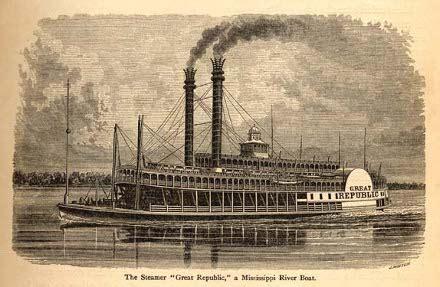 barco a vapor introduccion sociedad septiembre 2011