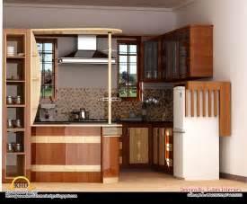 House Interior Bedroom