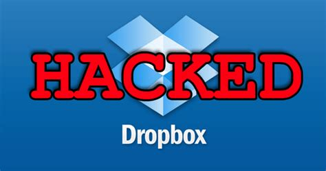 dropbox breach download for free 68 million account details from dropbox