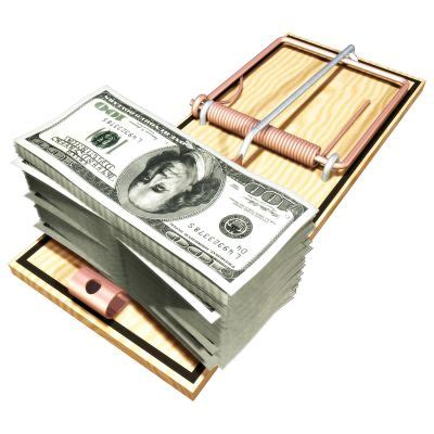 borrowers trap lend me money taking out a loan 10 things to consider lendingclub