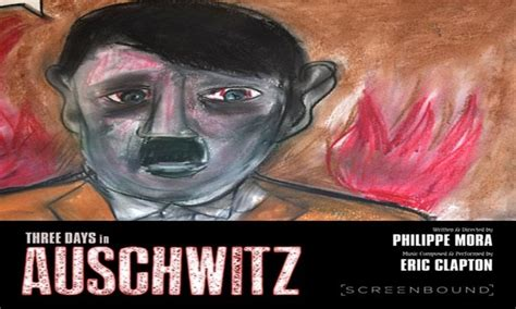 film one day in auschwitz film review three days in auschwitz