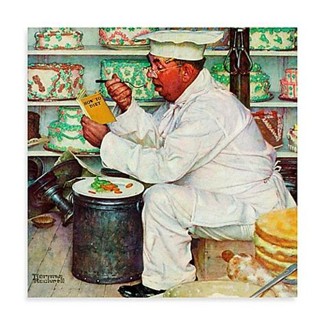 bed bath and beyond norman norman rockwell how to diet canvas wall art bed bath