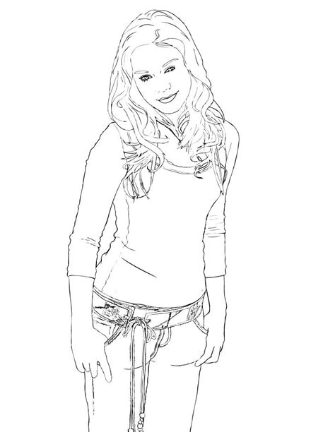 high school musical coloring pages coloring pages to print
