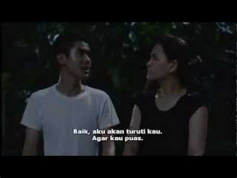Film Horor Zombie Sub Indo | film horror thriller 2015 subtitle indonesia english