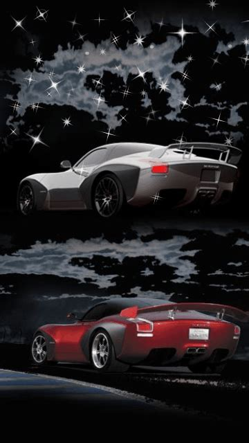 car wallpaper 360x640 free car wallpapers and screensavers wallpapersafari