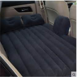 Truck Bed Cushion Truck Bed Cover Reviews Shopping Truck Bed Cover