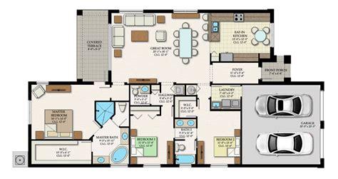 Monterra Floor Plans by Maple Ridge Avemaria Com