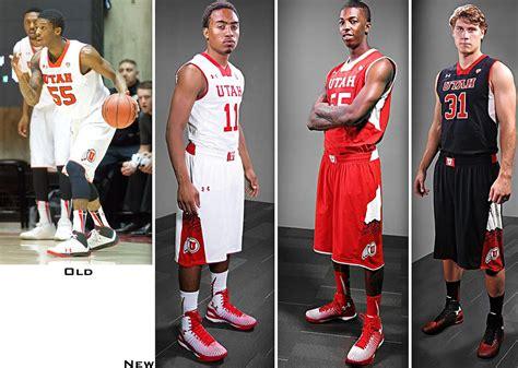 new jersey design university design online custom mens basketball uniforms today s mens