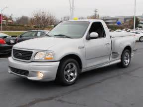 2001 ford f150 lights 2001 ford f 150 svt lightning start up borla exhaust and