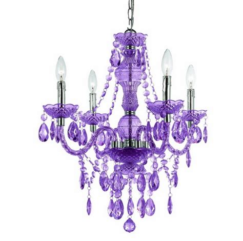 chandeliers for girl bedrooms mini chandelier in crystal girls chandelier home interiors