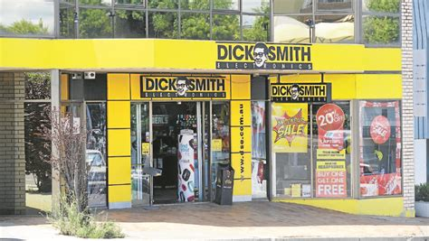 Smiths Grocery Gift Cards - coles and woolworths offer to swap dick smith gift cards bought in their stores