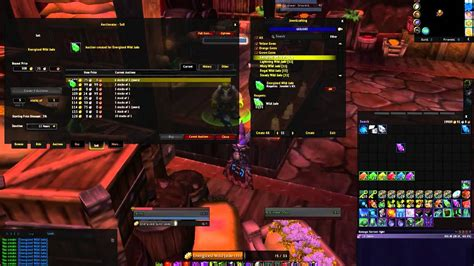 arena wow jewelcrafting world of warcraft wow how to make gold fast and easy with jewelcrafting