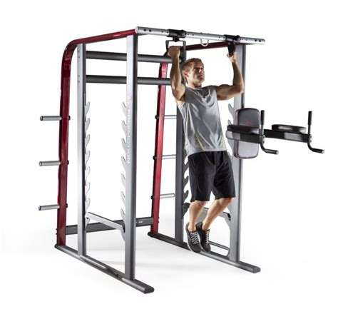 freemotion power cage bench freemotion 620 be power cage review