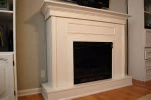 building a fireplace building a custom electric fireplace surround planitdiy
