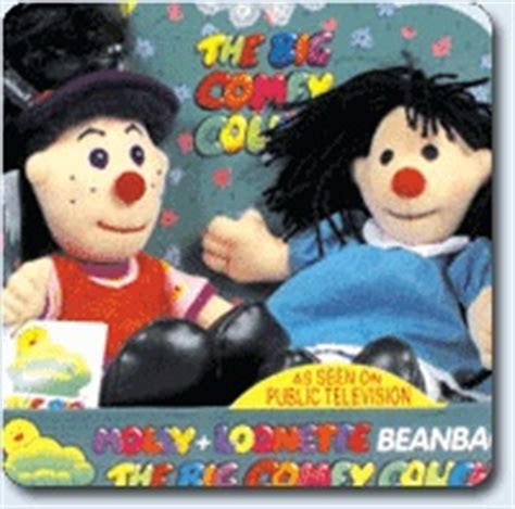 the big comfy couch clean up 59 best images about big comfy couch on pinterest toys