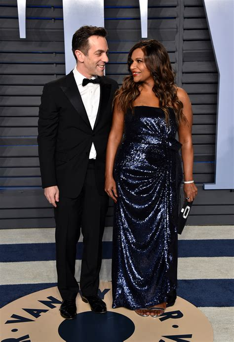 mindy kaling bio bj novak bio wife or girlfriend net worth and other facts