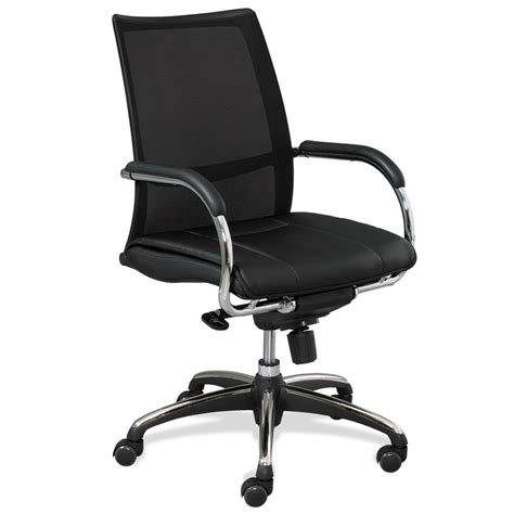 furniture office chairs modern office chairs d s furniture