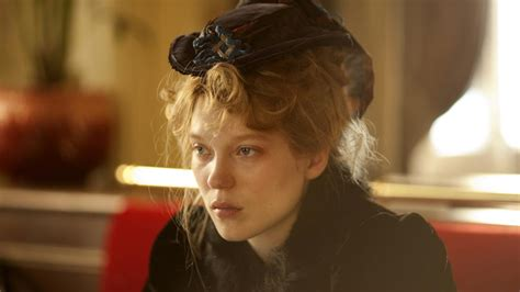 lea seydoux english l 233 a seydoux unifrance films